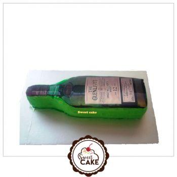 Glenlivet Speyside Single Malt Whisky