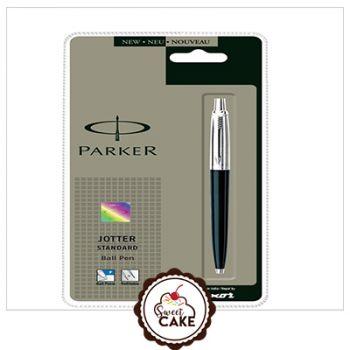 Parker Jotter Standard Ball Pen